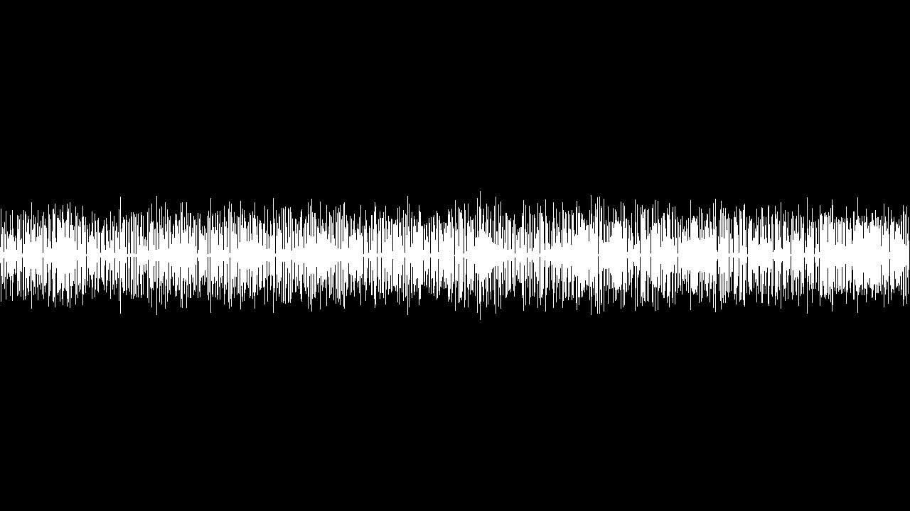 SHINE-A-LIGHT-Episode-8-Jeff-Green