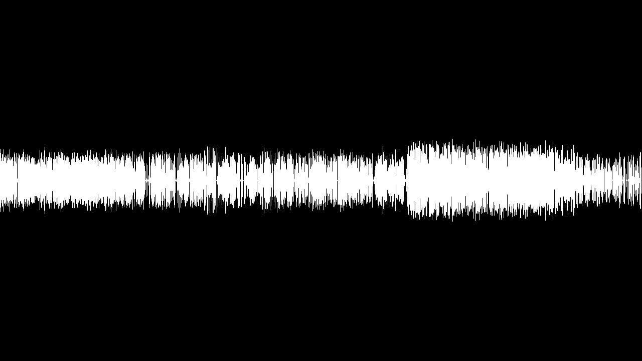 Markus Allen deconstructs Fukushima 3/11/11