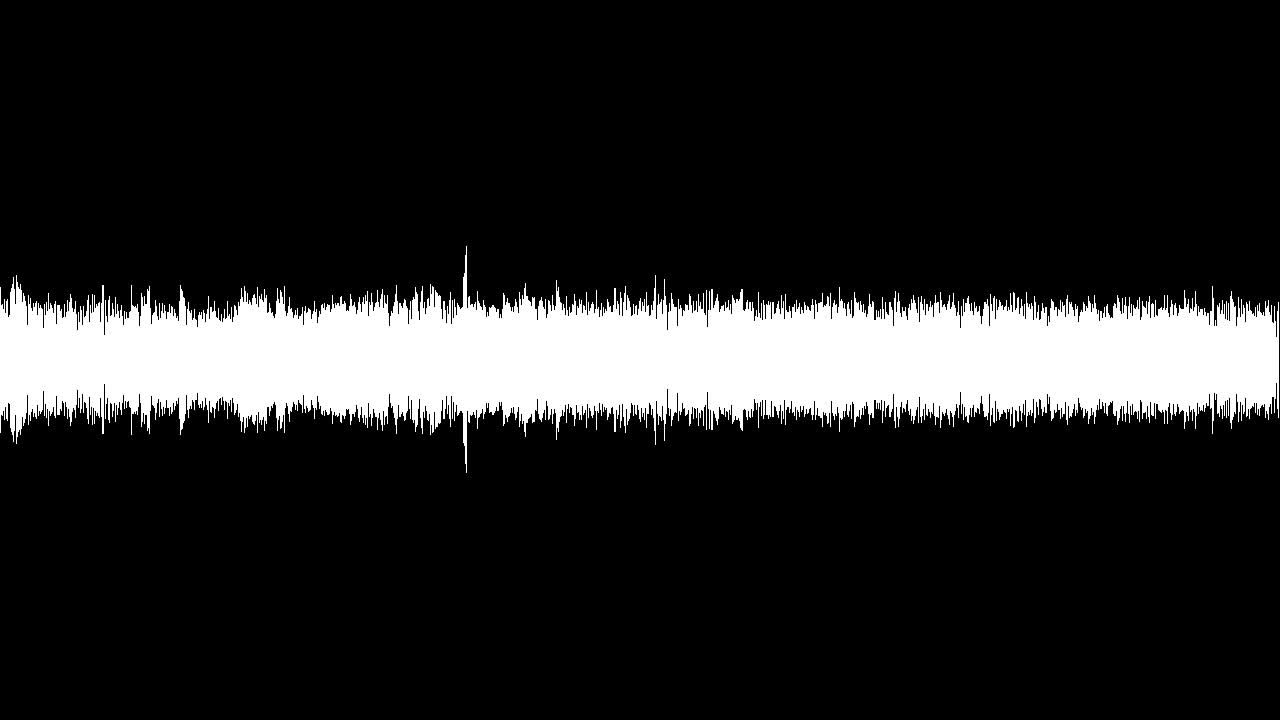 FAK329-Nordica Friedrich