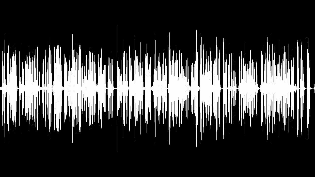 Restoring the faith podcast - Covid the new religion