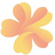 fakeotube.com