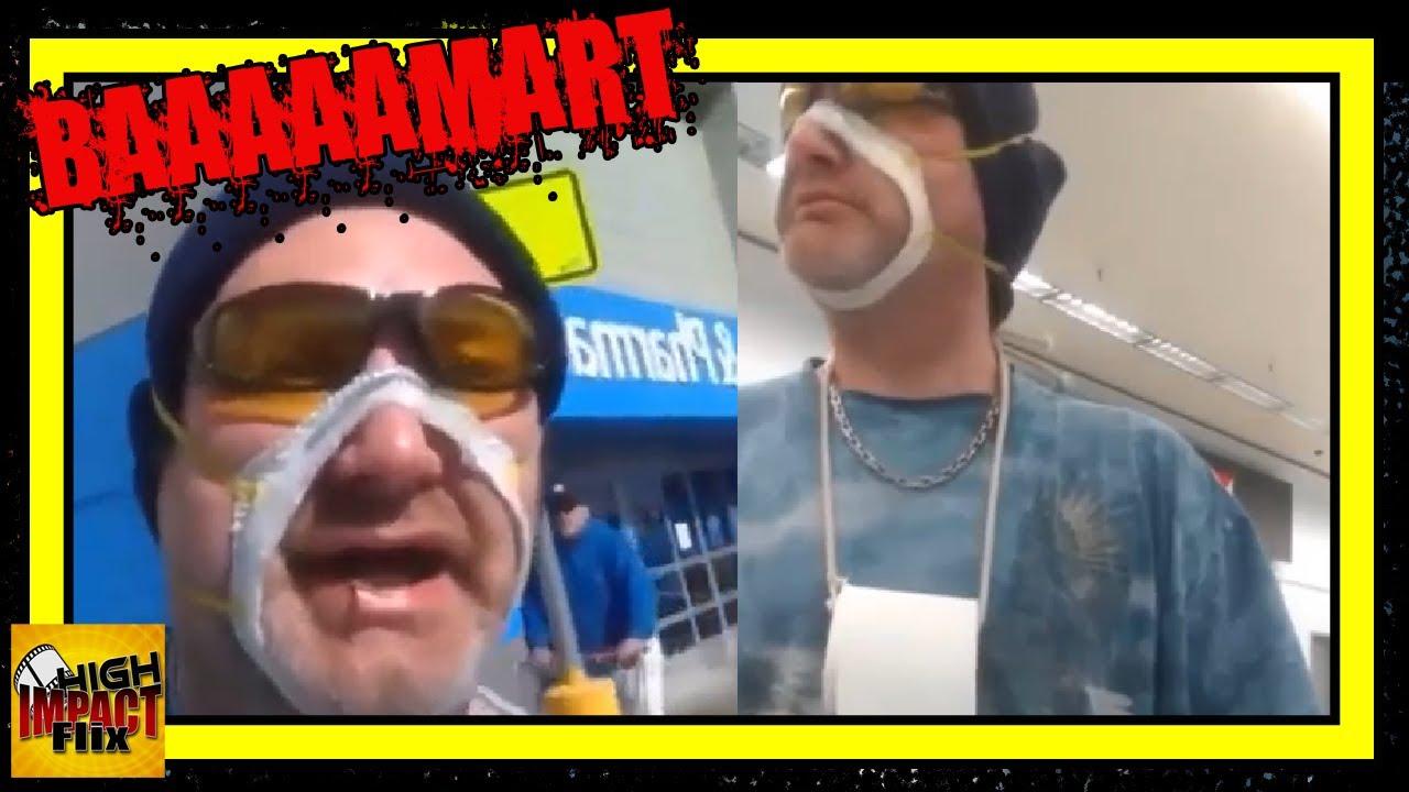 #BaaaaaMart!!!