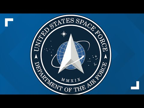 Make America Space Again