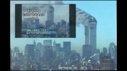 September Clues - 911 AMATEUR part1