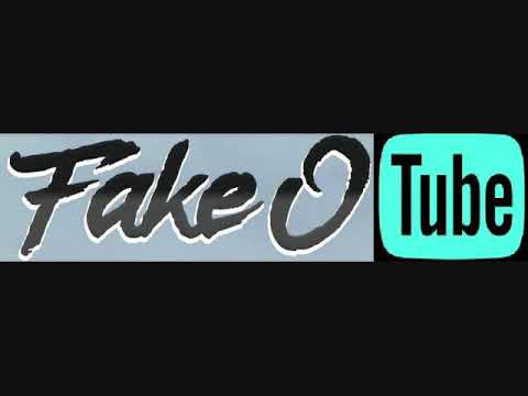 FakeoTube