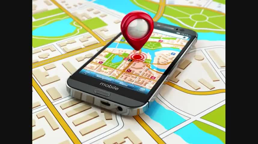 A GOOD EXPLANATION OF HOW GPS REALLY WORKS BY FAKEOLOGIST-