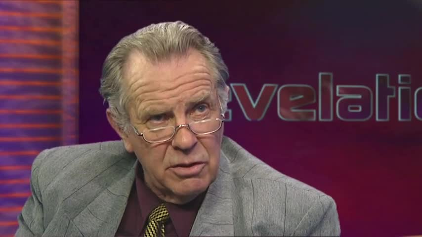 Barry Smith LAST INTERVIEW with Howard Conder part 1- (480p_25fps_H264-128kbit_AAC)