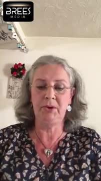 Fiona, 59, Dorset. 28.7.20