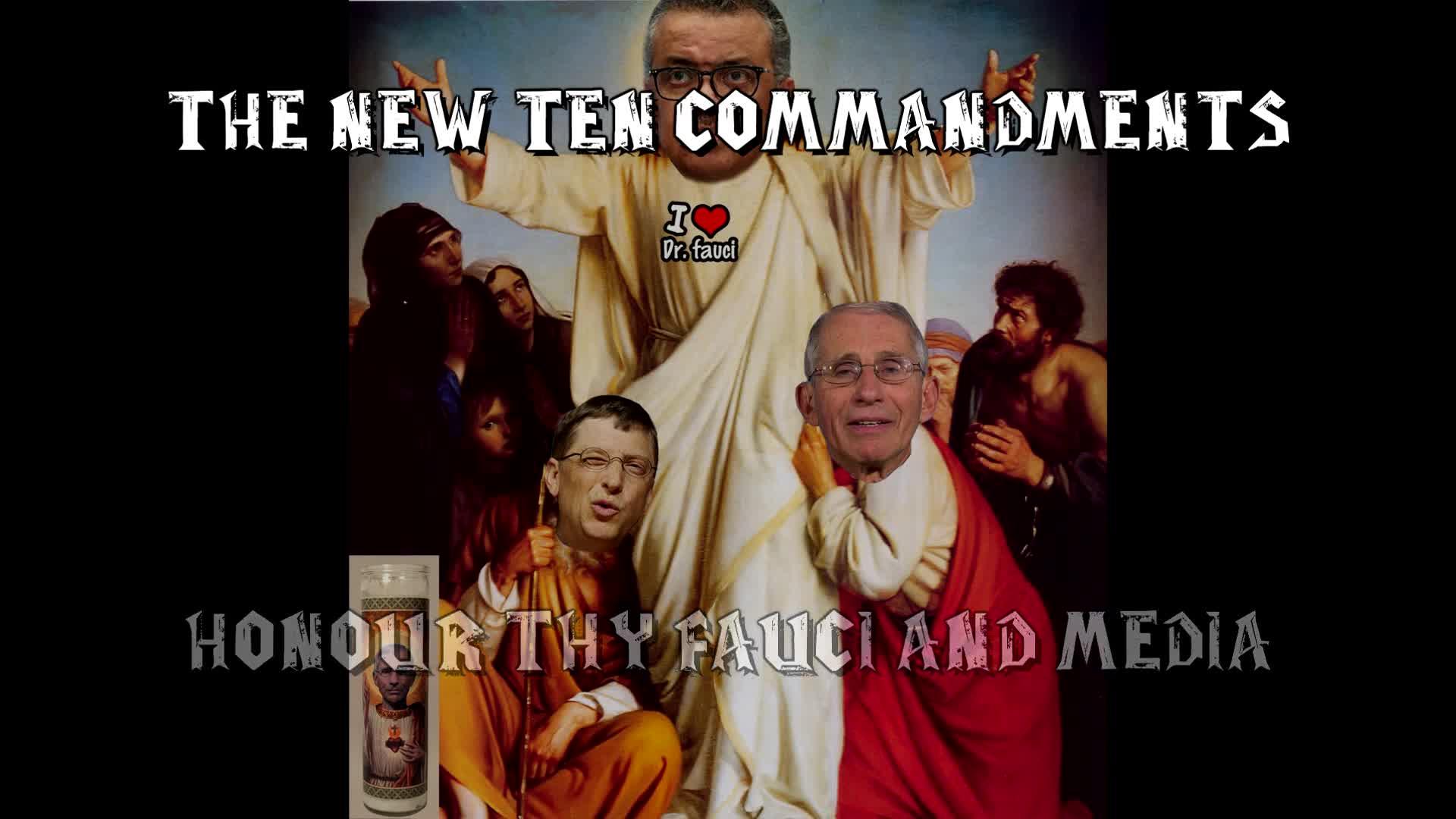 Coronavirus_ WHOtube & The New 10 Commandments (1080p_25fps_H264-128kbit_AAC)