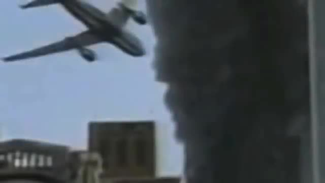 9/11: the problem with the fake 175 video