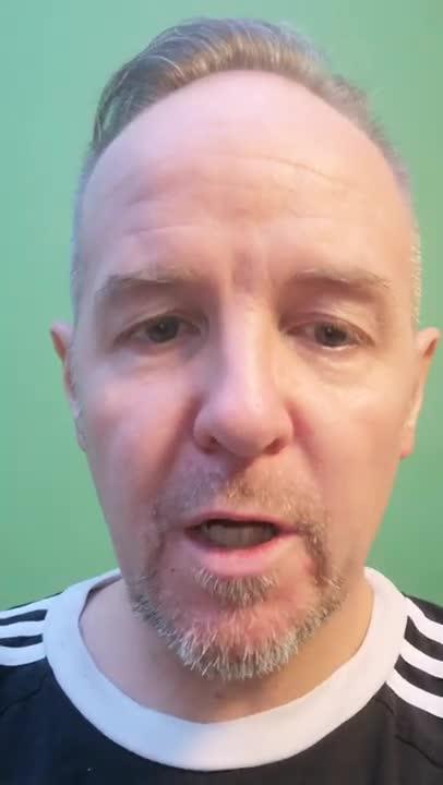 Mark Charles Thomas, 50, Ex-Clerical Worker, Merthyr Tydfil. 18th Oct 2020