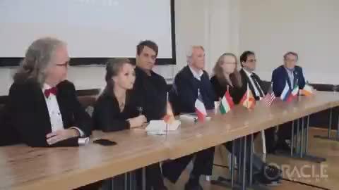 Dutch doctors speak out against covaids
