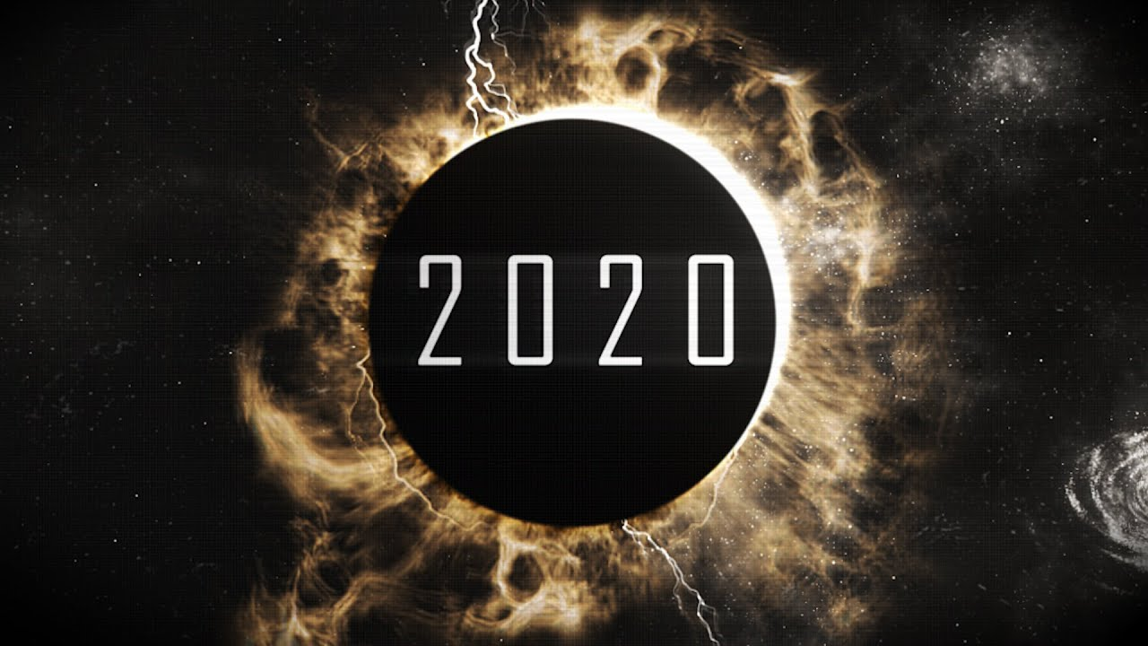 2020 The Ultimate Red Pill