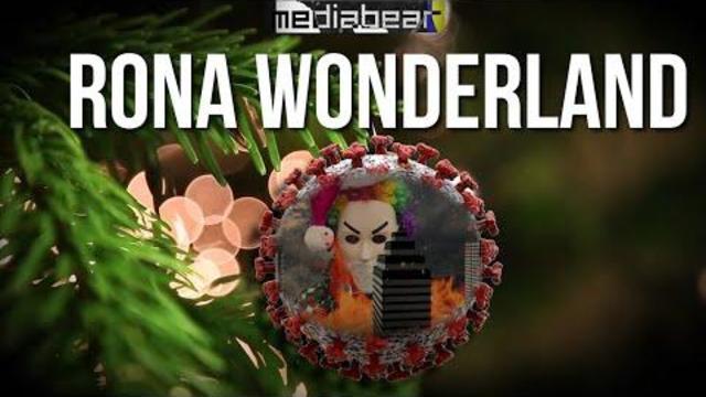 Rona Wonderland (Premiere)