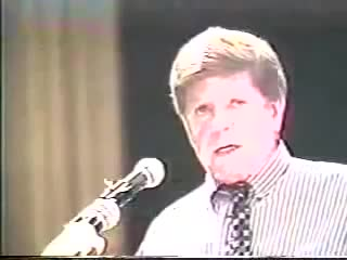 Dr. John Coleman- The Committee of 300 (1994) Full