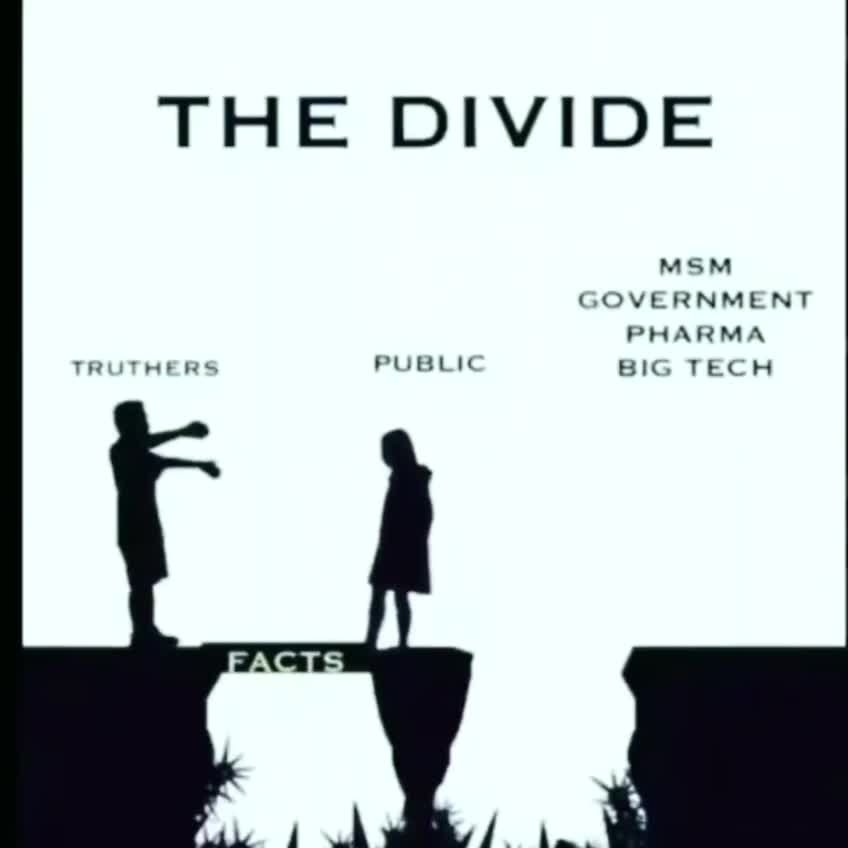 Bridge the Divide