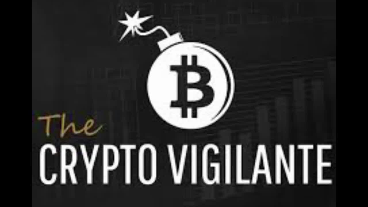 🕵️♀️ NSA Records Private Crypto Conversation