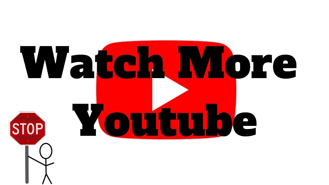Watch More Youtube