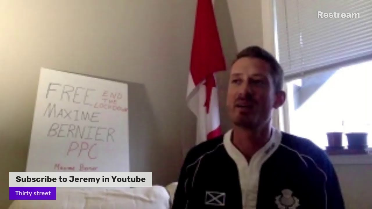Cody Kuntz young Canadian patriot