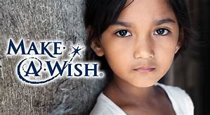 Make-A-Wish Refuses To Grant Wishes to NON VAX dying kids