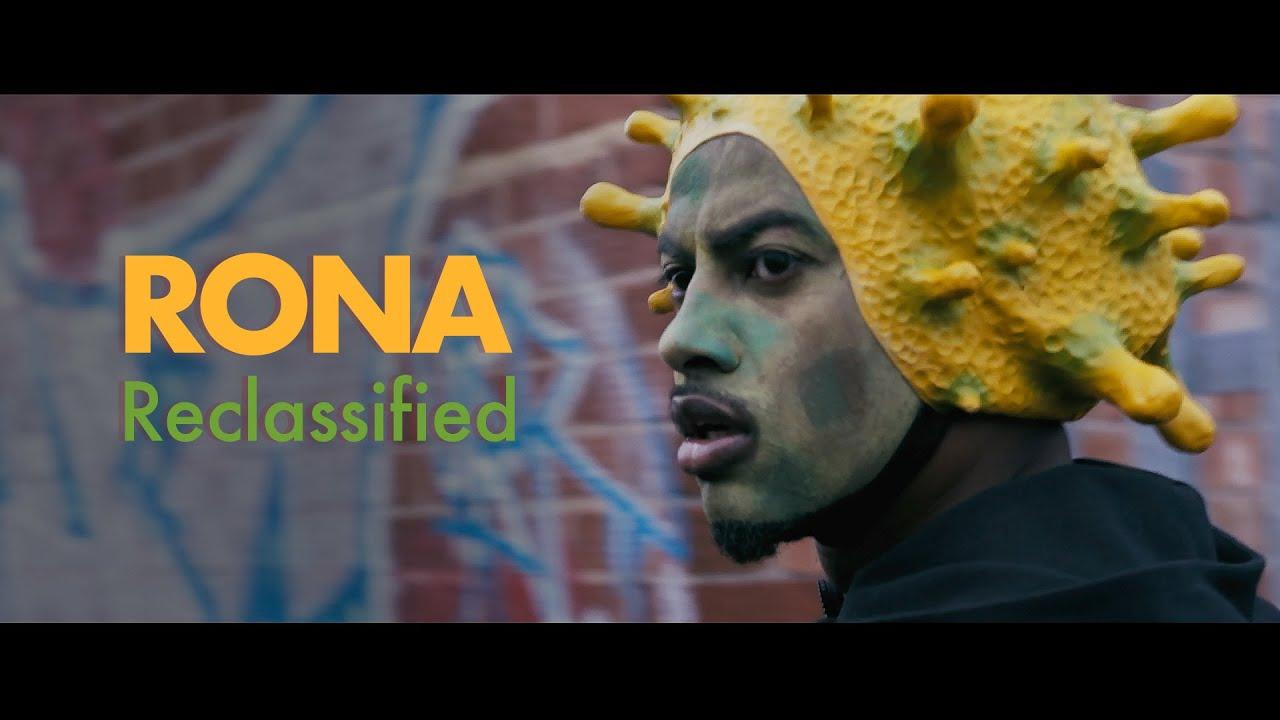 RONA: Reclassified (Short Film)