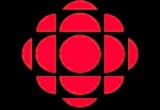 CBC_Flu_Archive