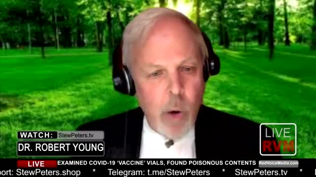 dr-robert-young-what-apos-s-in-covid-shots-why-graphene-who-is-responsible