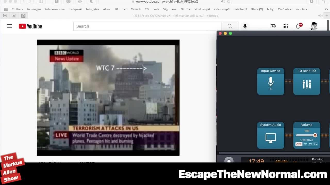 9-11-2021 (The Markus Allen Show) (2)