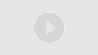 Danger looming! Full video https://youtu.be/EDUIS2kUCbA